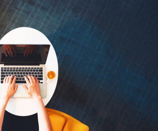 4 ações de marketing digital para um lançamento de sucesso