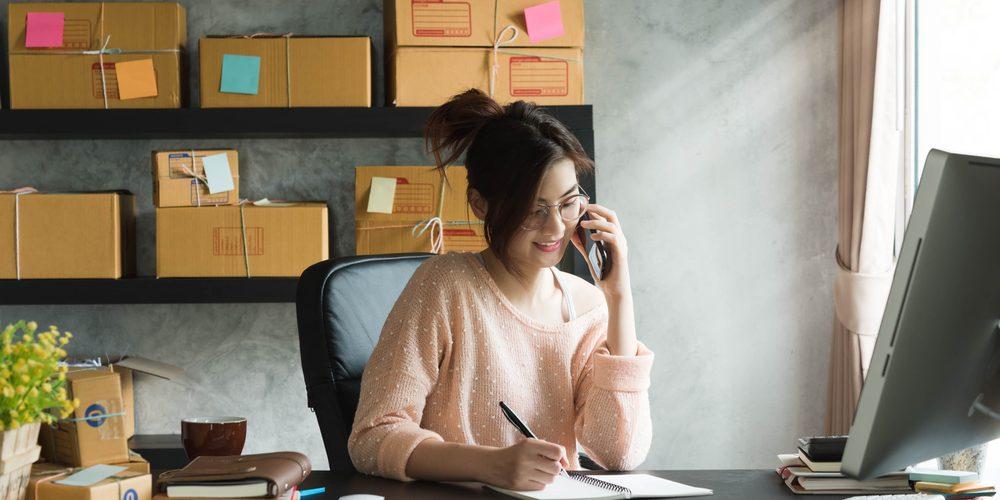 Por que você deve criar um blog para sua empresa?