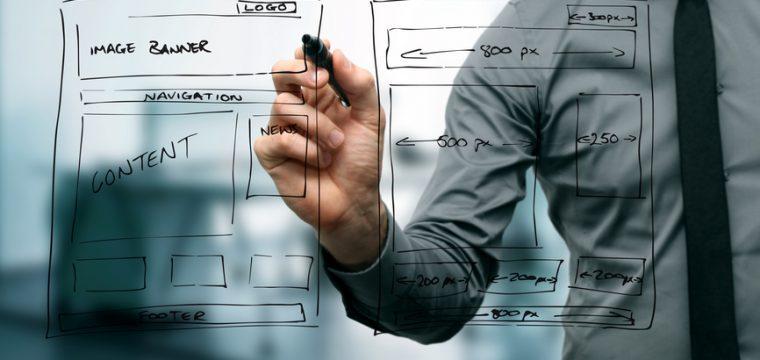 6 razões para investir no site da sua empresa