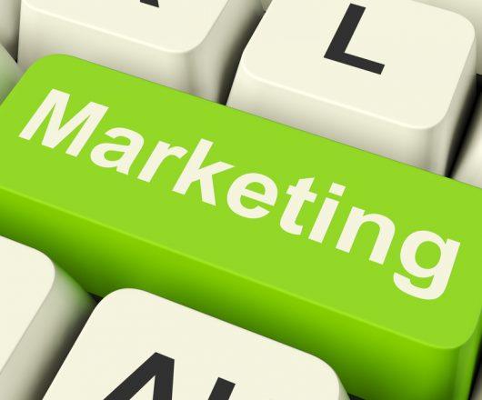 Dá para integrar o marketing digital e o offline?