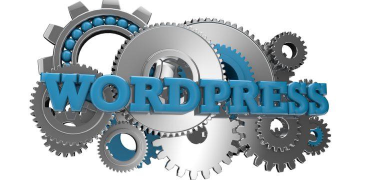 Saiba porque o Wordpress é a melhor plataforma para o seu site