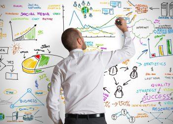 A importância da publicidade nos negócios