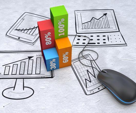 Como montar um plano anual de marketing para minha empresa?