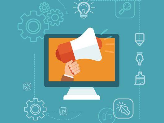 Como fazer campanhas on-line que geram resultados