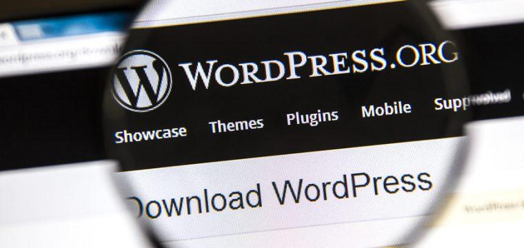 Os 7 plugins que não podem faltar no seu Wordpress