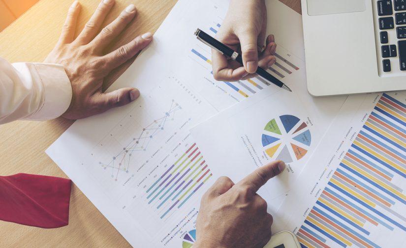 Entenda a importância da comunicação entre equipe de vendas e marketing