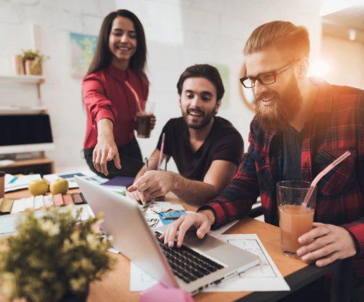 7 diferenciais de um bom gestor de marketing
