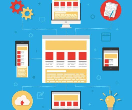 Você sabe a importância do design responsivo?