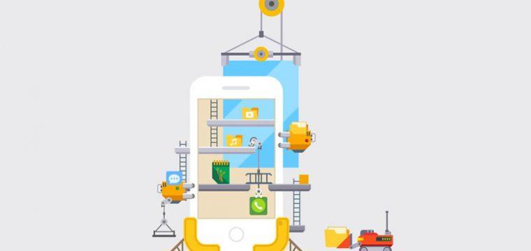 Como aumentar as vendas para visitantes mobile?