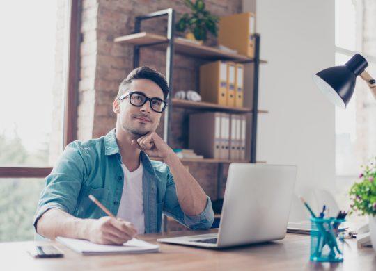 3 razões para você aumentar seu investimento em marketing