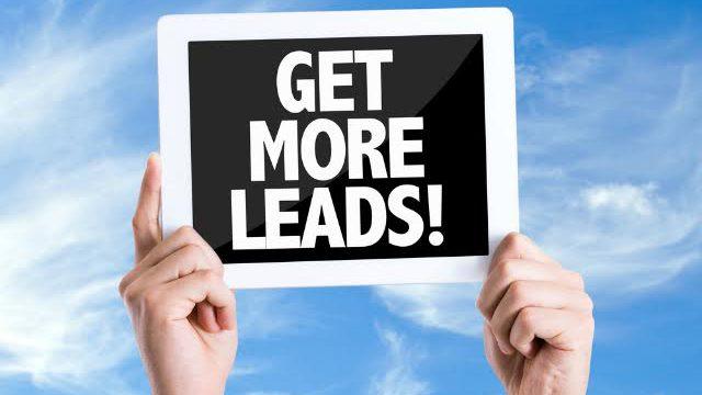 4 dicas fundamentais para aumentar a captação de leads