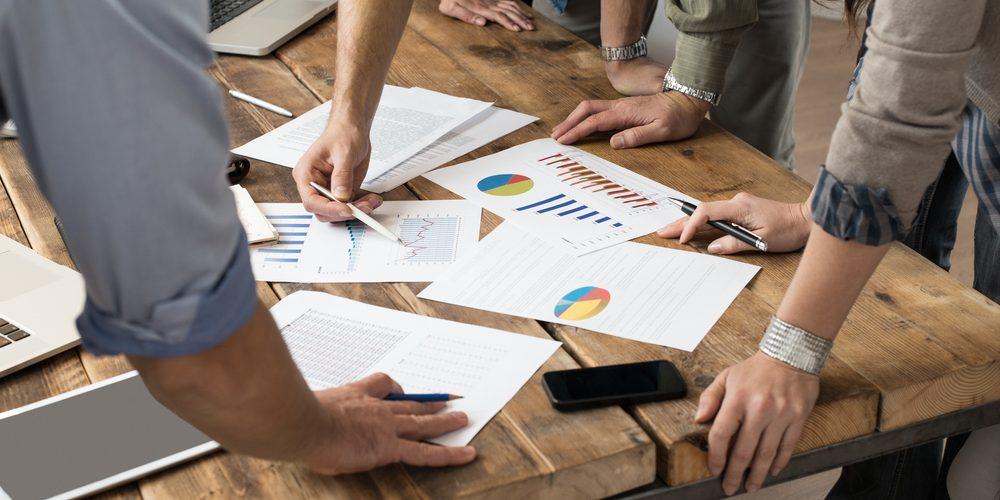 Como determinar os melhores KPIs de marketing para sua empresa