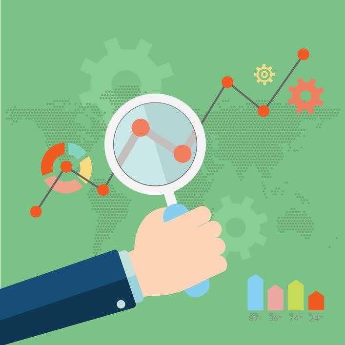 Saiba como usar o Google Analytics em favor do seu negócio