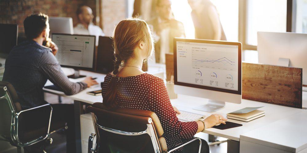 5 itens que você deve considerar para ter uma boa estratégia de marketing