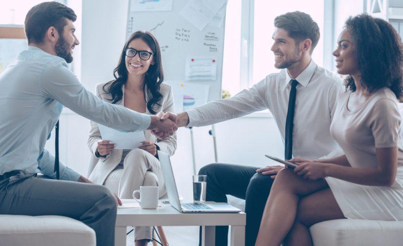 Segmentação de marketing: como alavancar sua estratégia