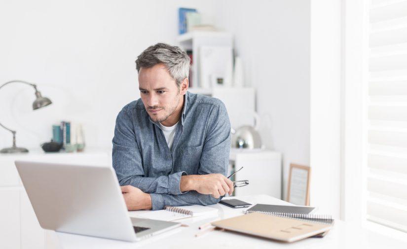 3 erros que atrapalham a conversão de uma landing page