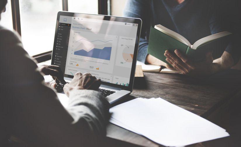 Top 5 materiais para a geração de leads