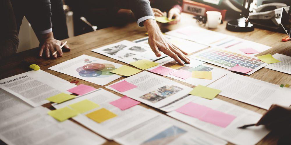 5 métricas de marketing digital que você deve ficar de olho
