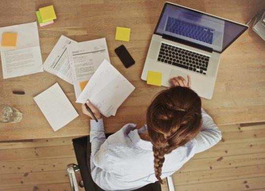 Entenda a importância do longo prazo no Marketing Digital