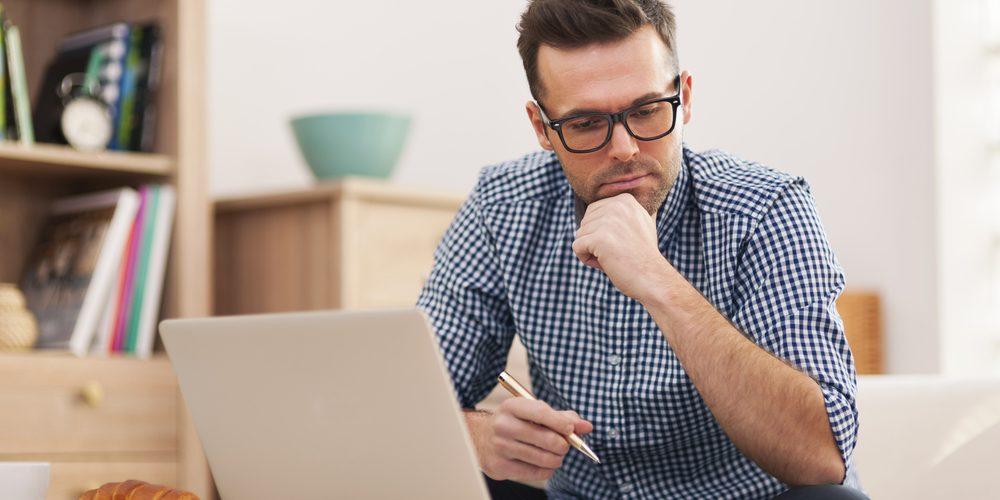 Por que a experiência do usuário é relevante para o seu site