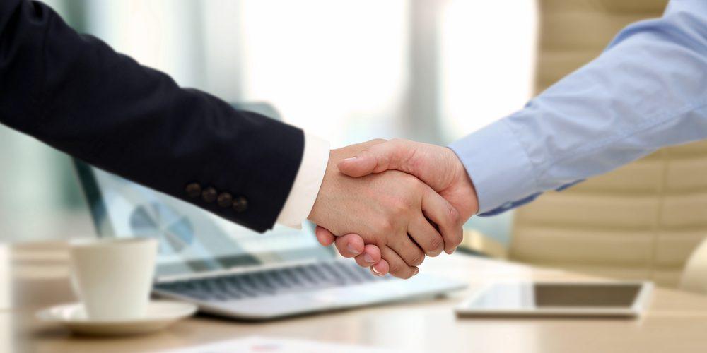 Como melhorar a relação entre Marketing e Vendas