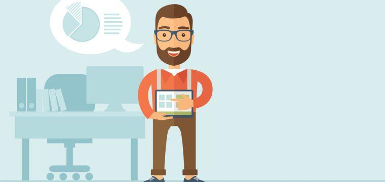 4 dicas para aumentar a taxa de conversão de um site
