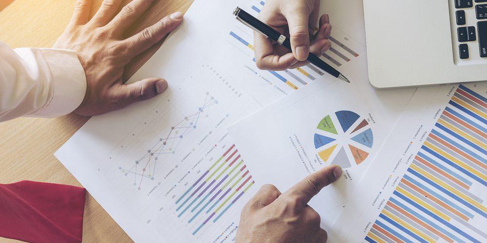 4 razões para jamais cortar seu investimento em Marketing Digital