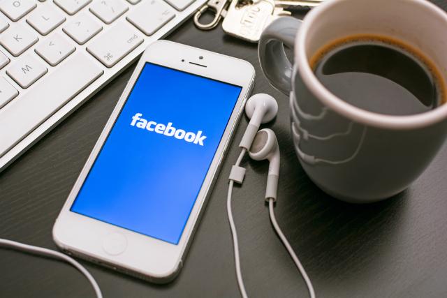 Você já conhece o Facebook Lead Ads?