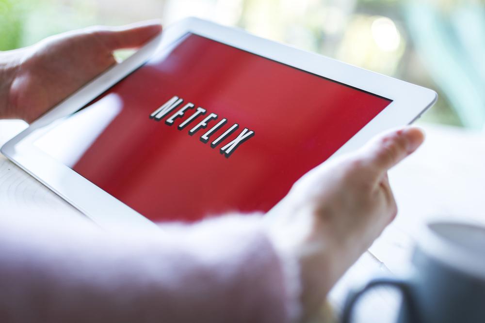 5 lições de marketing que você pode aprender com a Netflix