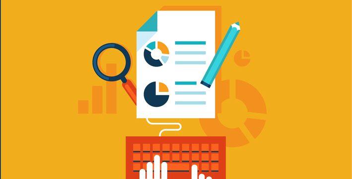 Saiba o que são testes A/B e como isso pode ajudar o seu negócio