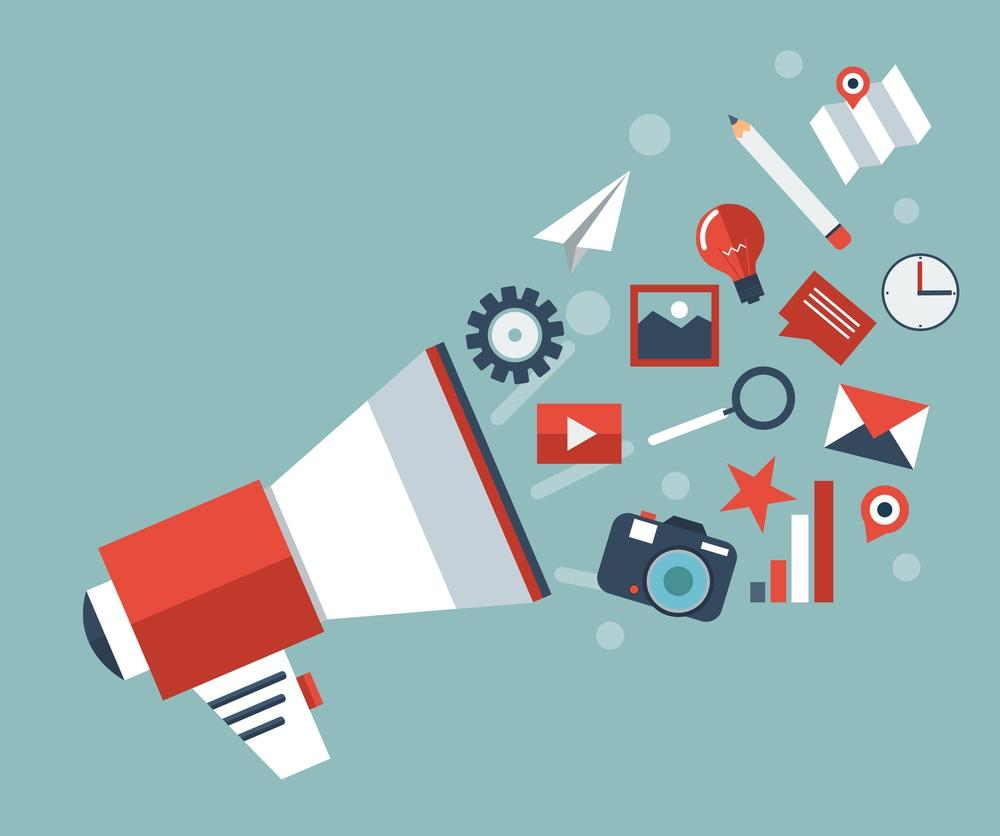 5 dicas de marketing digital para empresas de B2B