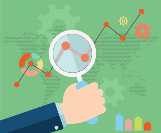 Como um site pode atrair vendas para sua empresa?