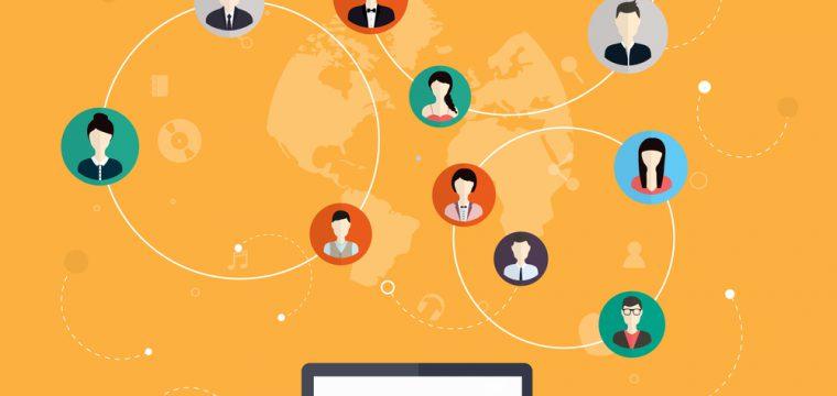 Criação de sites: primeiros passos para fazer sites bem-feitos