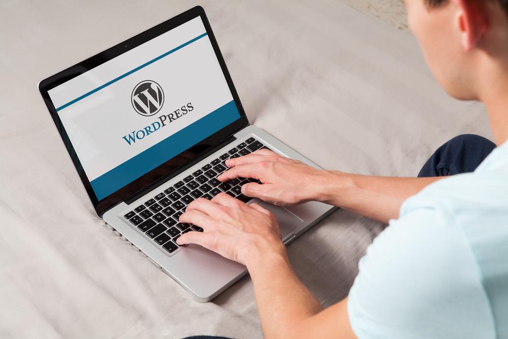 Google Analytics Wordpress: saiba aproveitar suas funcionalidades