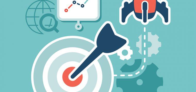 Saiba as diferenças entre marketing de conteúdo, inbound e automação