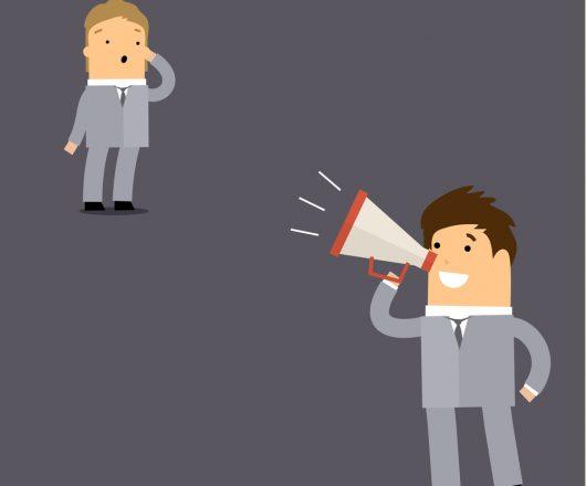 4 dicas de marketing para vender mais