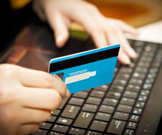 Qual o perfil do consumidor moderno na Era Digital
