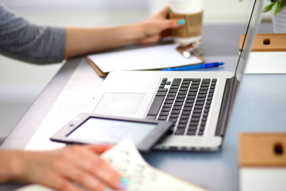 5 razões para contratar uma empresa de criação de sites profissionais