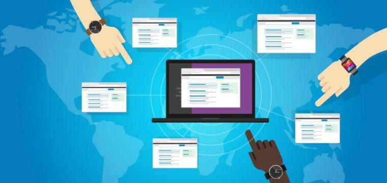 Como aumentar as vendas com links patrocinados