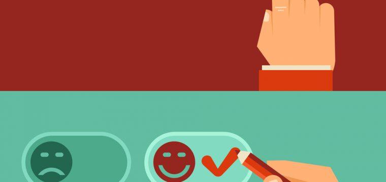 Como melhorar a experiência do usuário e aumentar as vendas?