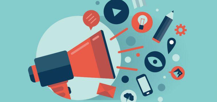 Conheça os 8 Ps do marketing digital