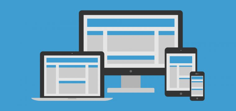 Entenda por que um site responsivo aumenta as vendas
