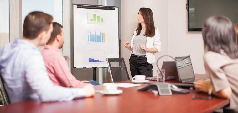 Integração Marketing e Vendas: a chave para a vantagem competitiva