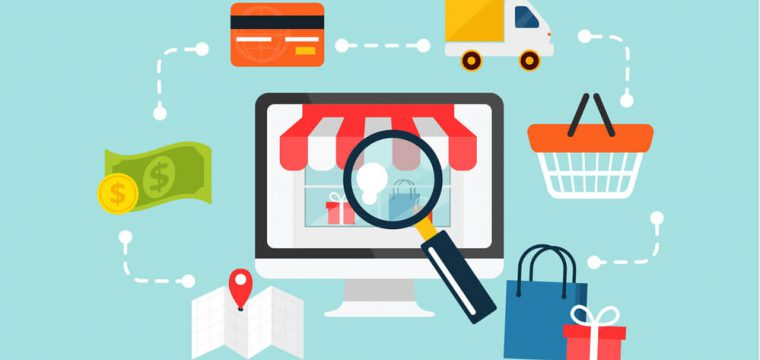 4 dicas para quem deseja vender na internet