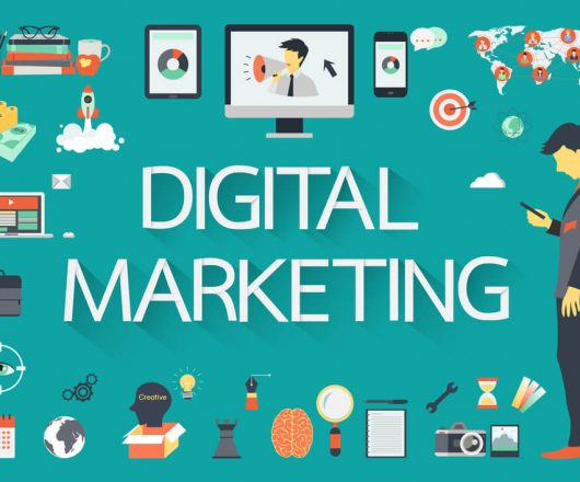 4 ferramentas de Marketing Digital para ter sucesso em suas campanhas!