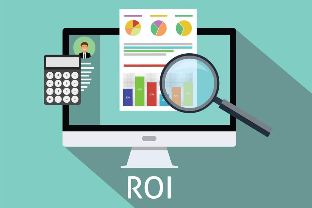 O que é ROI e qual a importância dele para a sua empresa?
