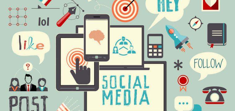 Entenda como inovar na gestão de redes sociais do seu negócio