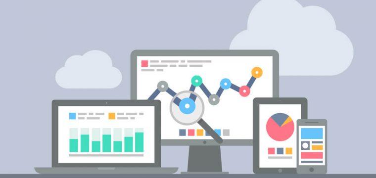 5 erros de SEO que você deve evitar e prejudicam seu site