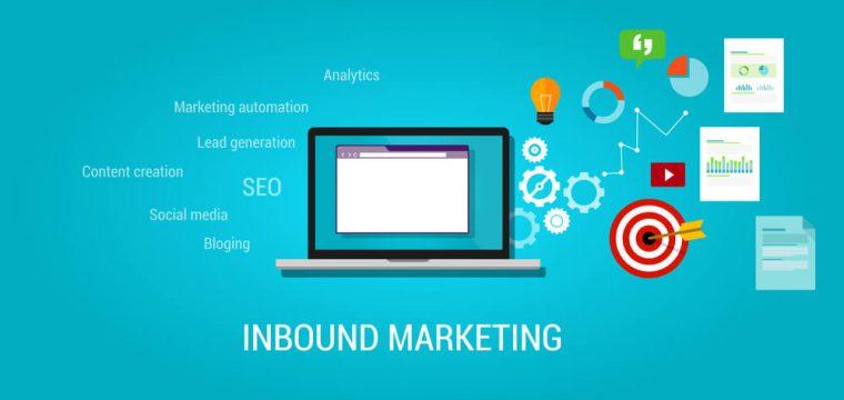 8 estatísticas de Inbound Marketing que todo empreendedor deve conhecer