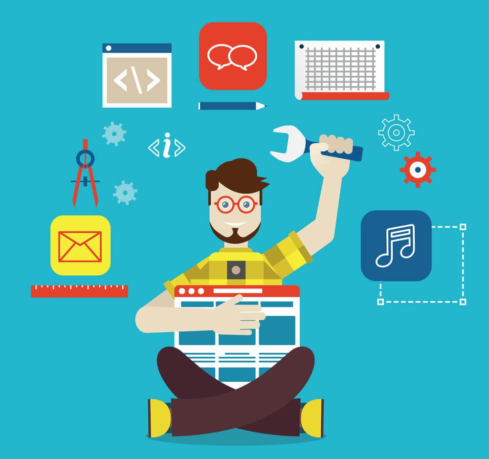 O que um site deve ter? Confira 6 elementos essenciais